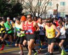 Chepses, Rotich win Little Rock Marathon