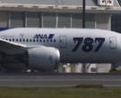 Boeing: Commerical 787's will fly 'within weeks'