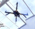 Drone industry faces privacy backlash