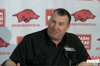 Bret Bielema - Mississippi State Preview