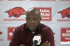 Mike Anderson - Maui Invitational Preview