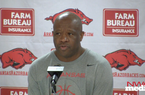 Mike Anderson - Savannah State Preview