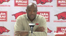 Mike Anderson - UT-Martin Preview