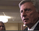 Beebe: 'Nothing's changed' on Darr