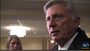 "Gov. Mike Beebe told media members Wednesday that ""nothing's changed"" in regards to his stance on Lt. Gov. Mark Darr following Darr's comments on Tuesday."