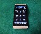 Tech Spotlight: HTC One Mini phone