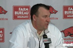 Bret Bielema on Suspensions
