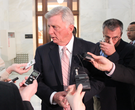 Beebe details workforce program developed in private-option negotiations