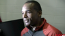 Randy Shannon - Thursday Post Practice