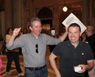 Same-sex couples marry in Pulaski County for first time