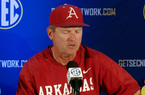 Arkansas recaps comeback win