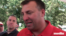 Bret Bielema - Summer Update