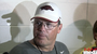 Arkansas offensive coordinator Jim Chaney recaps the Razorbacks' practice Monday.