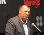 NOTE: This file is large and may take a few minutes to load.