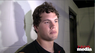 Hunter Henry - Auburn Preview