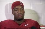 Deatrich Wise, Jr. - Auburn Preview