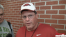 Jim Chaney - Auburn Recap