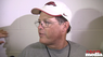 Jim Chaney - Nicholls State Preview