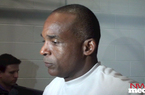 Randy Shannon - Northern Illinois Preview