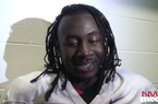 JaMichael Winston - Northern Illinois Preview