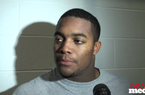 Trey Flowers - Northern Illinois Preview
