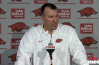 Bret Bielema - Northern Illinois Postgame