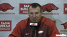 Bret Bielema - Texas A-M Preview
