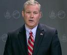 AETN Lt. Governor Debate