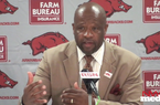Mike Anderson - Iona Postgame