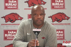 Mike Anderson - Iowa State Preview