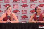 Players - South Dakota State Preview