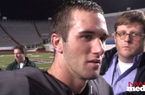 Ty Storey - State Title Postgame