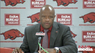 Mike Anderson - Dayton Postgame