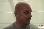 Rory Segrest - Bowl Update