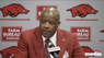 Mike Anderson - SEMO Postgame