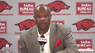 Mike Anderson - Milwaukee Postgame