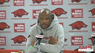 Mike Anderson - Northwestern State Preview