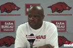Mike Anderson - Utah Valley Preview