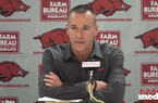 Jimmy Dykes - Aggies Postgame