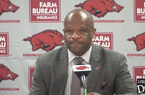 Mike Anderson - Missouri Postgame