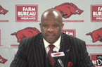 Mike Anderson - Aggies Postgame