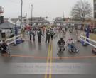 Little Rock Marathon Time-Lapse