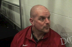 Rory Segrest - Spring Practice Preview