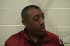 Vernon Hargreaves - Spring Practice Preview