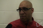Michael Smith - Spring Practice Preview