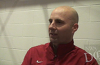 Barry Lunney Jr. - Spring Practice Preview