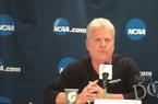NCAA Indoor Championships Preview