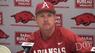 Dave Van Horn - Missouri State Postgame
