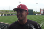 Michael Bernal - Mississippi State Preview