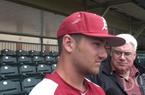 Joe Serrano - Mississippi State Preview